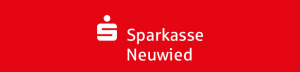 Sparkasse_Logobanner 800x193