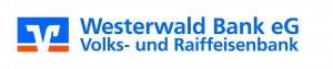 Westerwaldbank