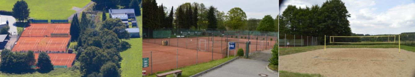 Tennisclub Dierdorf e.V.