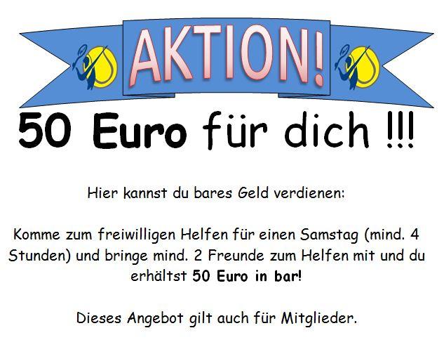 Aktion-freiwillige_Helfer_50