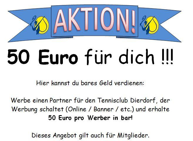 Aktion_Werbung_50